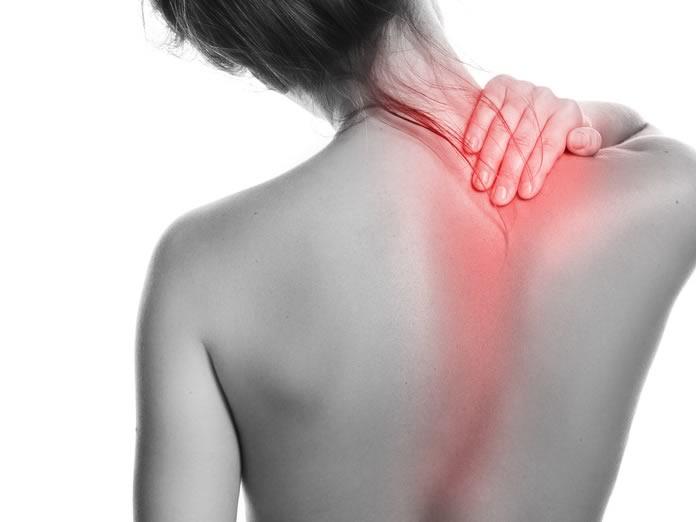 Mal di schiena parte alta: cos'è, sintomi, rimedi ed esercizi