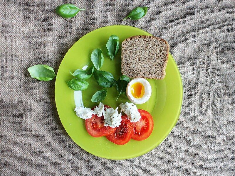 Quante uova al giorno si possono mangiare?