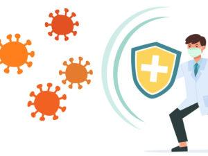 Migliori metodi per aumentare le difese immunitarie