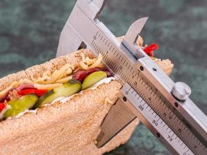 Dieta facile e veloce: le diete più semplici del mondo da seguire per tutti