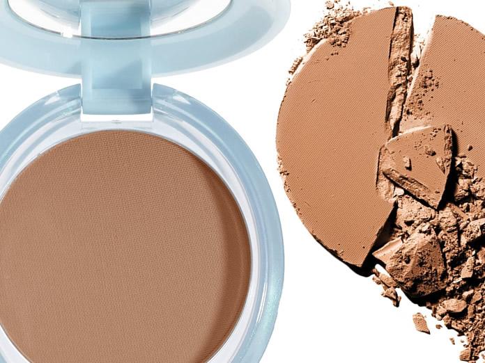 Shiseido Fondotinta Compatto Pureness