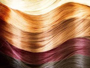 Migliori tinte per capelli