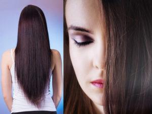 Migliori integratori per capelli