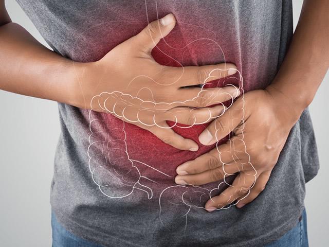 Sindrome dell'intestino irritabile: cos'è, sintomi, cura rimedi e dieta