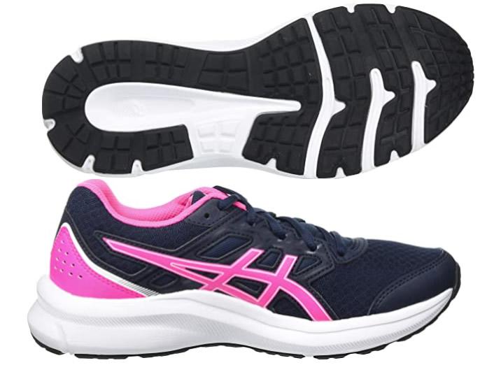 scarpe da corsa Donna