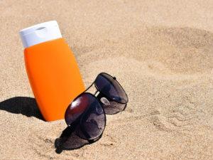 Migliore crema solare